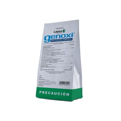 Genoxi 800 gms