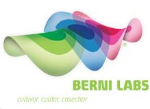 Berni Labs