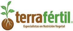 Terra Fertil