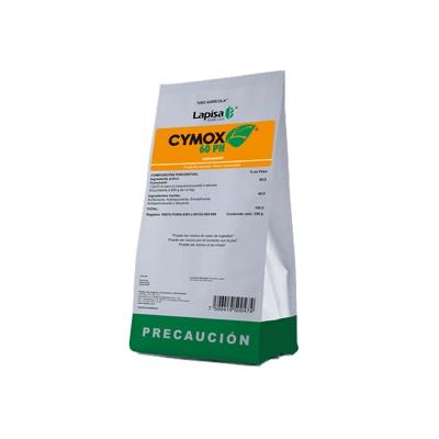 Cymox 60 PH