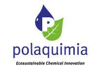 Polaquimia