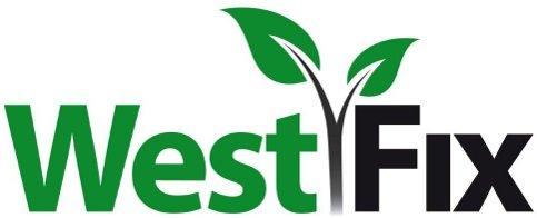 Westfix