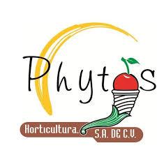 Phytos Horticultura