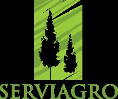 Serviagro