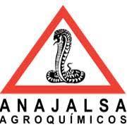 Anajalsa