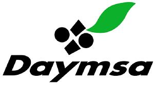 Daymsa